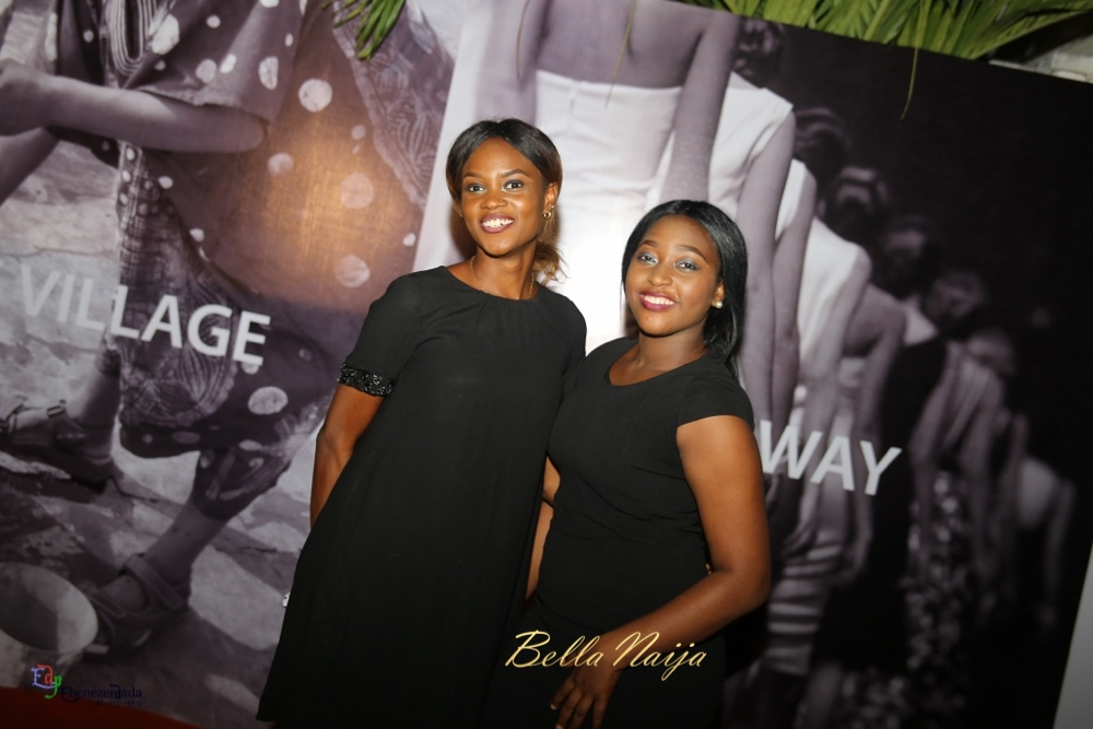 gtbank-fashion-wknd-cocktail_img_6912_09_bellanaija