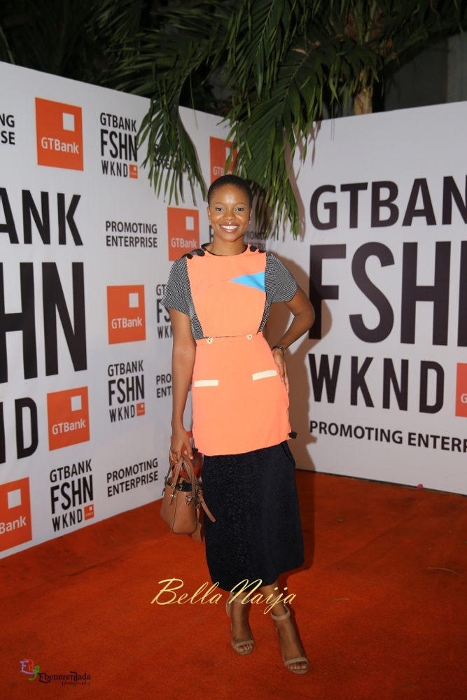 gtbank-fashion-wknd-cocktail_img_6918_07_bellanaija
