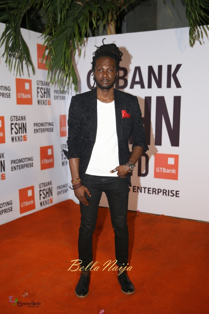 gtbank-fashion-wknd-cocktail_img_6924_08_bellanaija