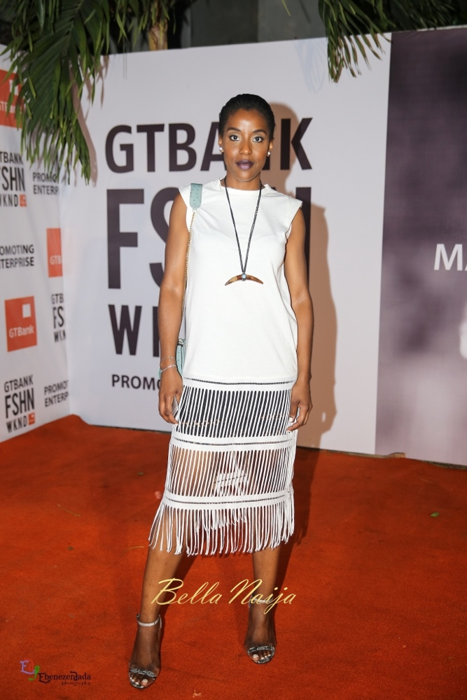 gtbank-fashion-wknd-cocktail_img_6932_09_bellanaija