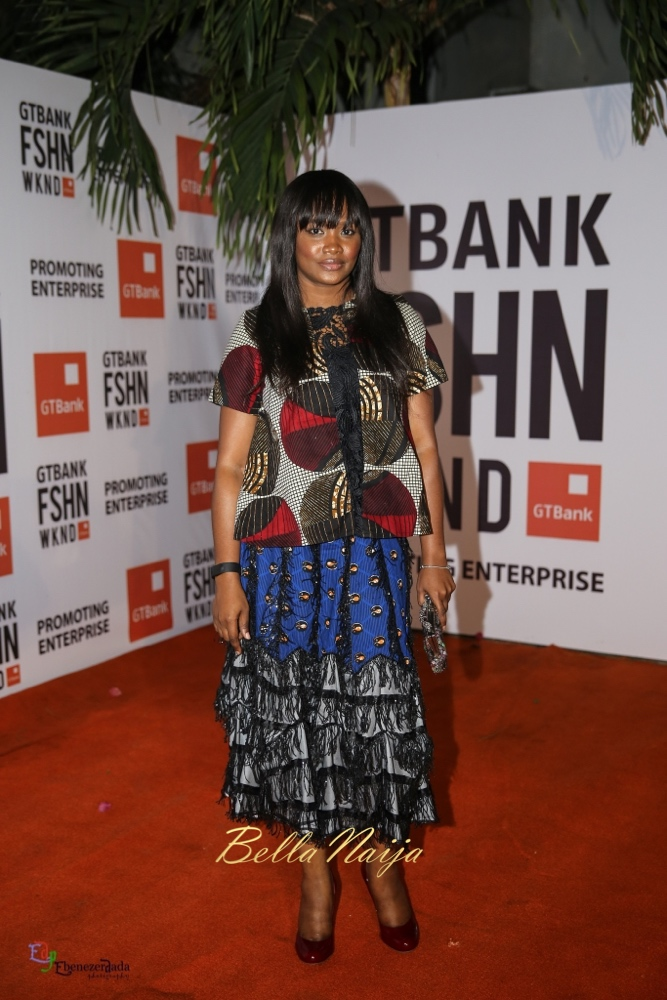 gtbank-fashion-wknd-cocktail_img_6934_10_bellanaija
