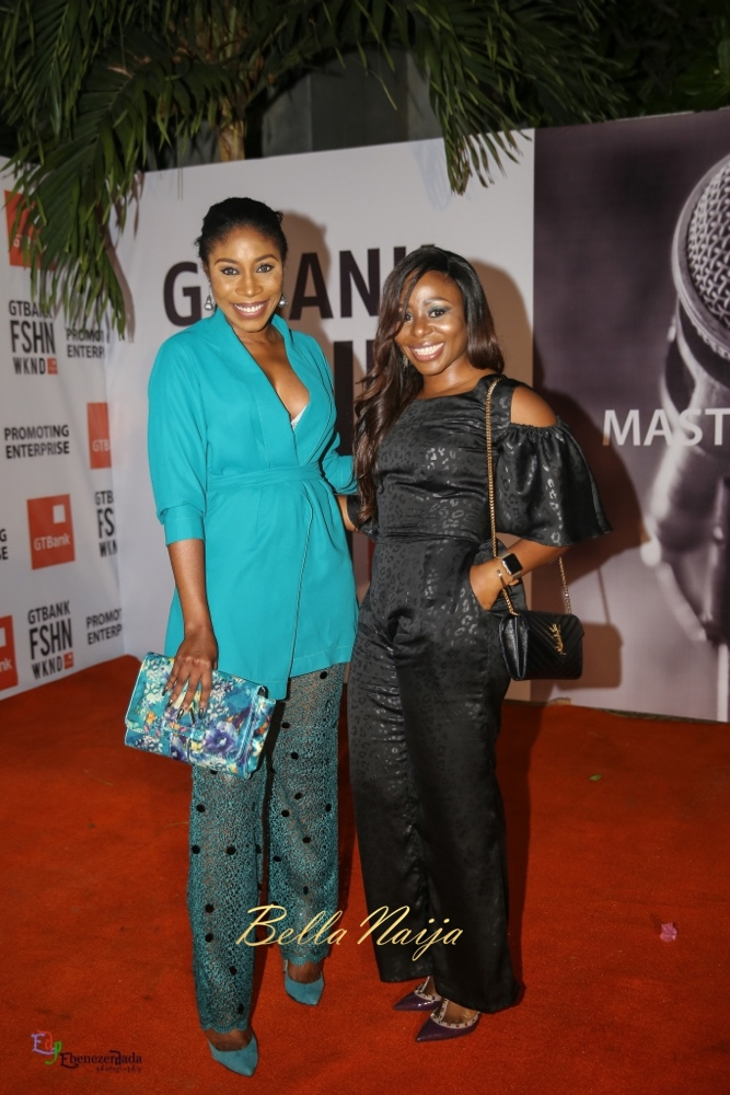 gtbank-fashion-wknd-cocktail_img_6940_11_bellanaija