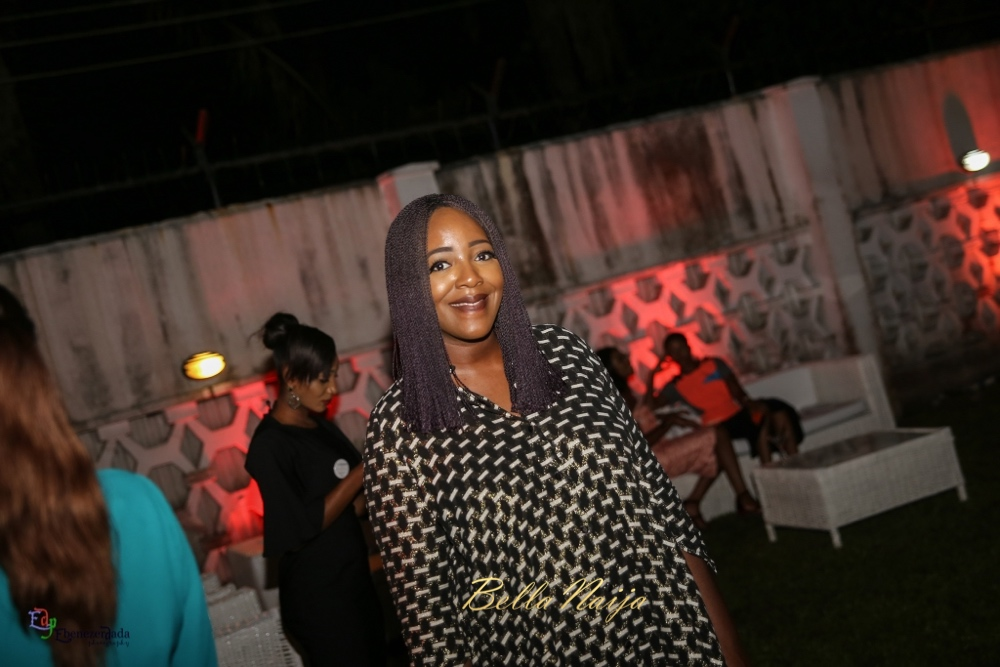 gtbank-fashion-wknd-cocktail_img_6953_12_bellanaija
