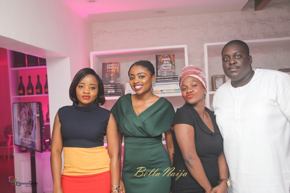 gtbank-fashion-wknd-cocktail_img_6959_13_bellanaija