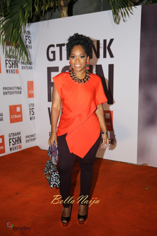 gtbank-fashion-wknd-cocktail_img_6969_12_bellanaija