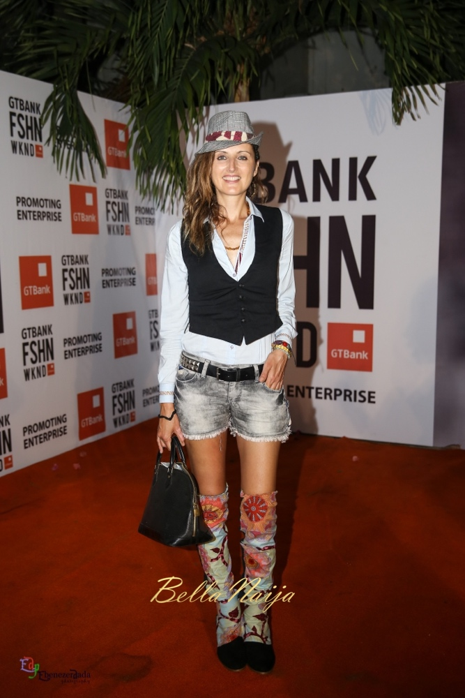 gtbank-fashion-wknd-cocktail_img_6973_13_bellanaija