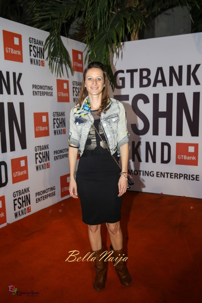 gtbank-fashion-wknd-cocktail_img_6974_14_bellanaija