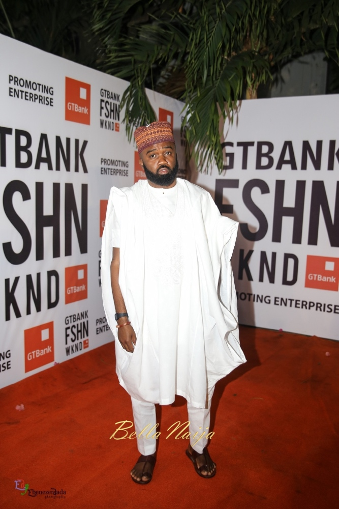 gtbank-fashion-wknd-cocktail_img_6975_15_bellanaija