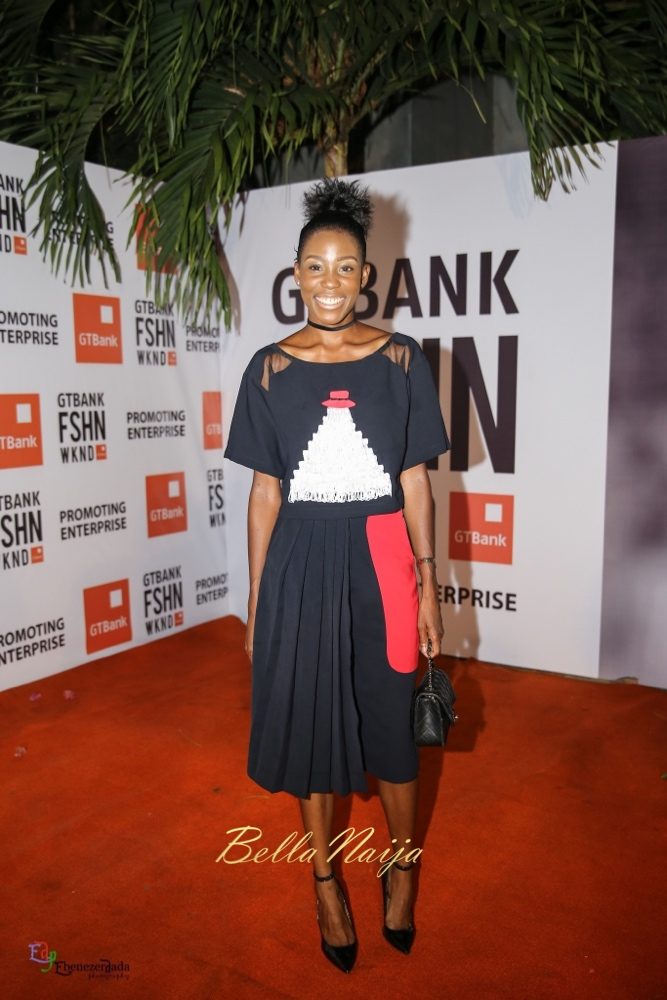 gtbank-fashion-wknd-cocktail_img_6982_17_bellanaija