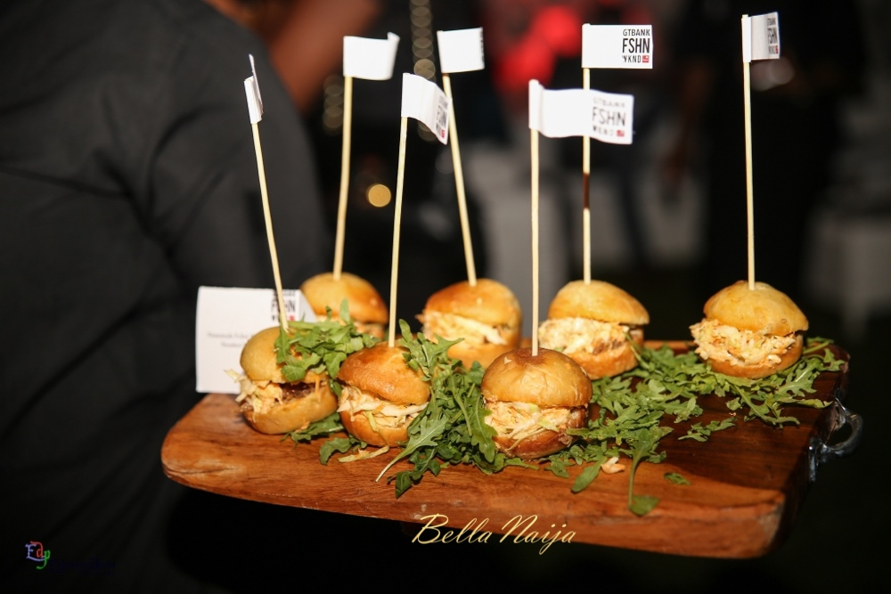 gtbank-fashion-wknd-cocktail_img_6991_16_bellanaija
