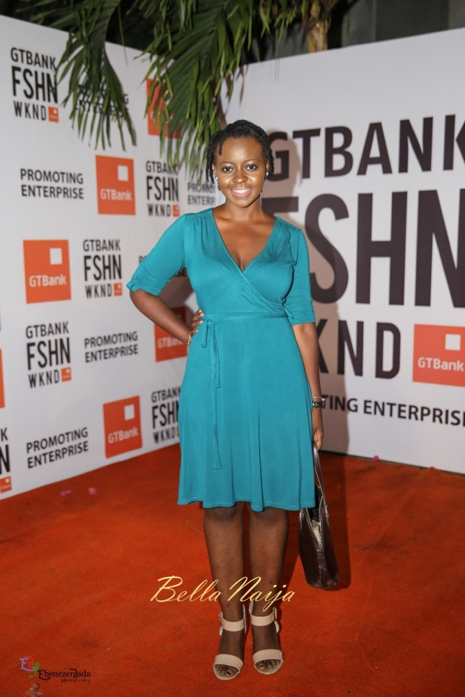 gtbank-fashion-wknd-cocktail_img_6993_19_bellanaija