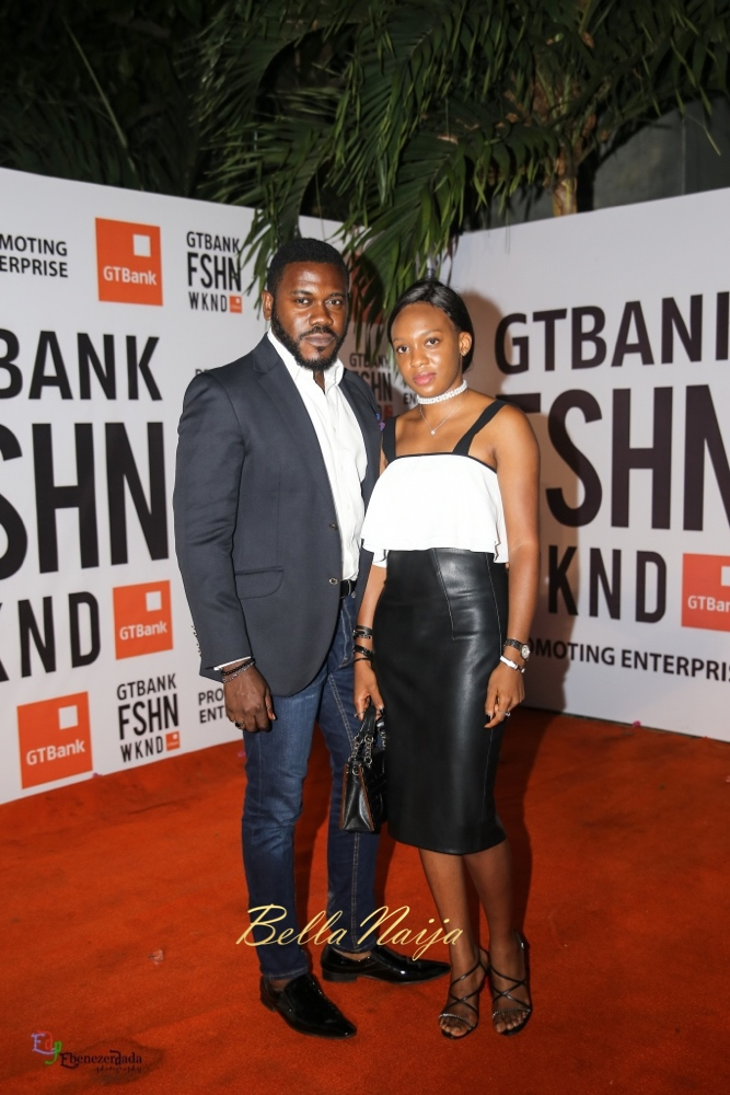 gtbank-fashion-wknd-cocktail_img_6999_20_bellanaija