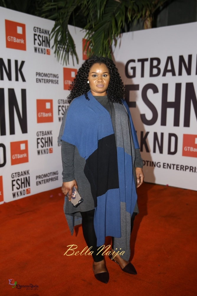 gtbank-fashion-wknd-cocktail_img_7019_21_bellanaija