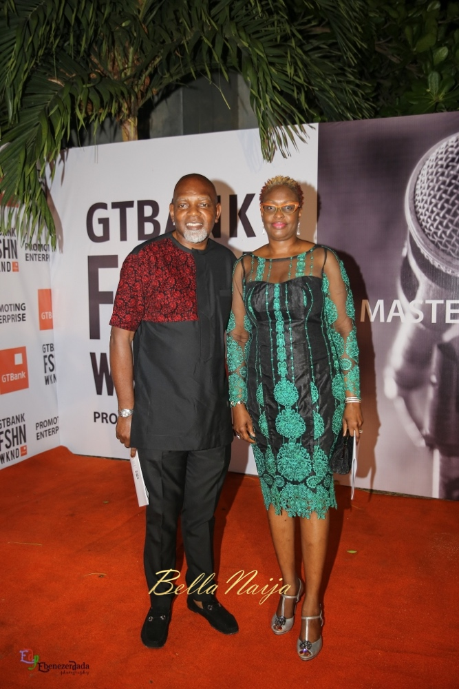 gtbank-fashion-wknd-cocktail_img_7023_22_bellanaija