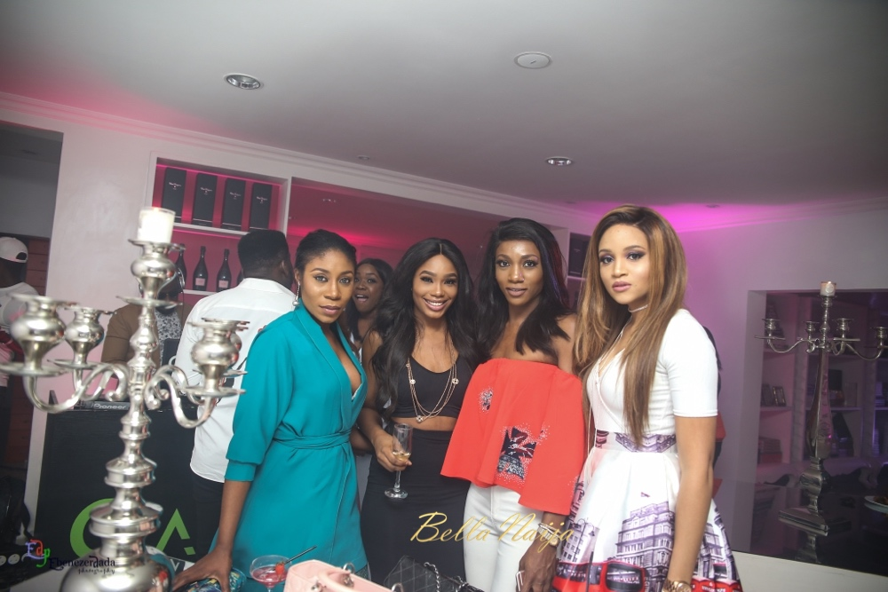 gtbank-fashion-wknd-cocktail_img_7047_23_bellanaija
