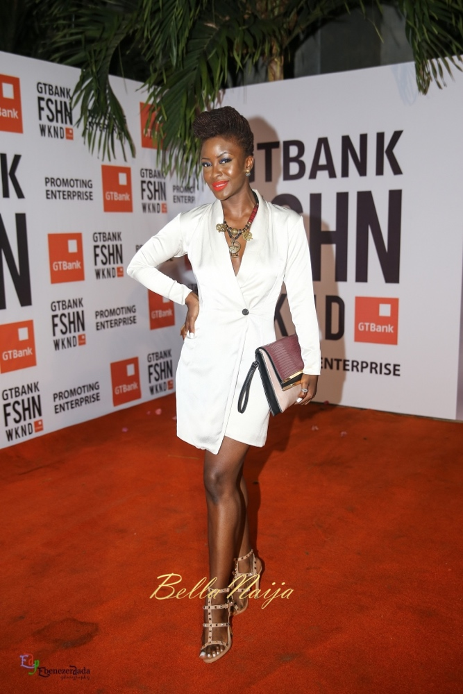 gtbank-fashion-wknd-cocktail_img_7050_25_bellanaija