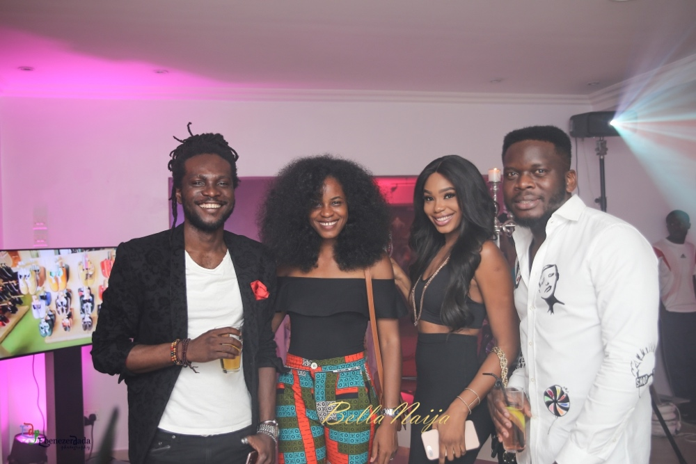 gtbank-fashion-wknd-cocktail_img_7052_24_bellanaija