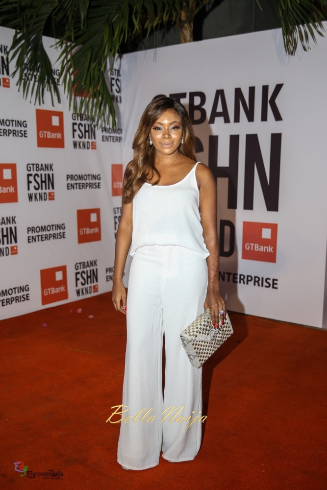gtbank-fashion-wknd-cocktail_img_7054_26_bellanaija