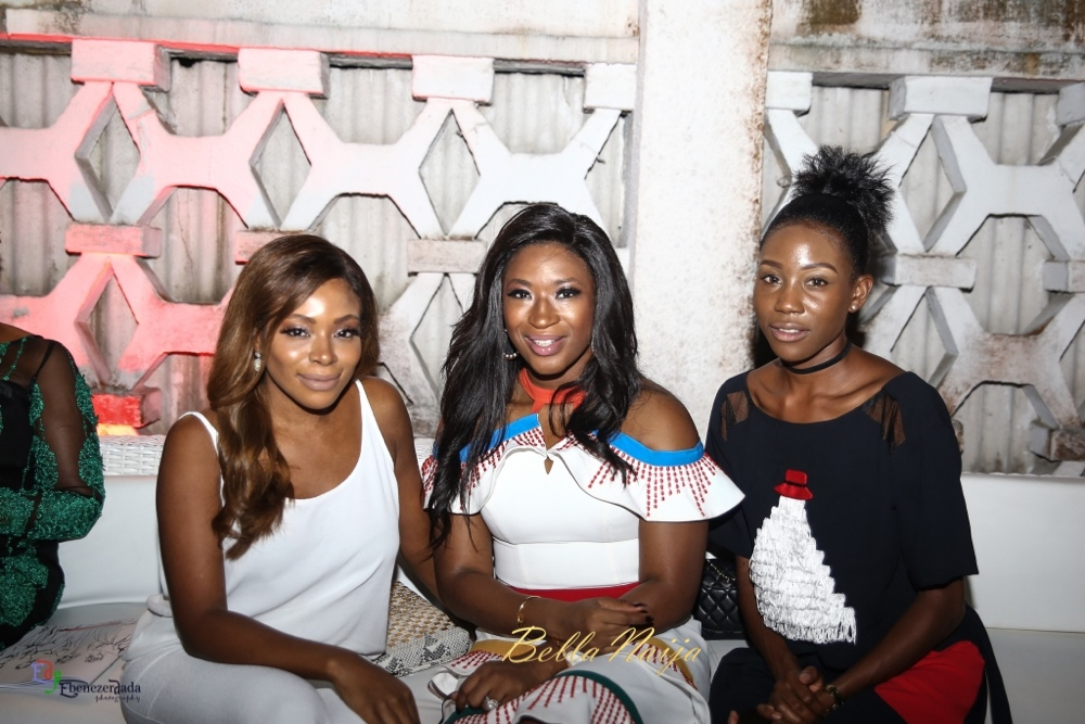 gtbank-fashion-wknd-cocktail_img_7058_25_bellanaija