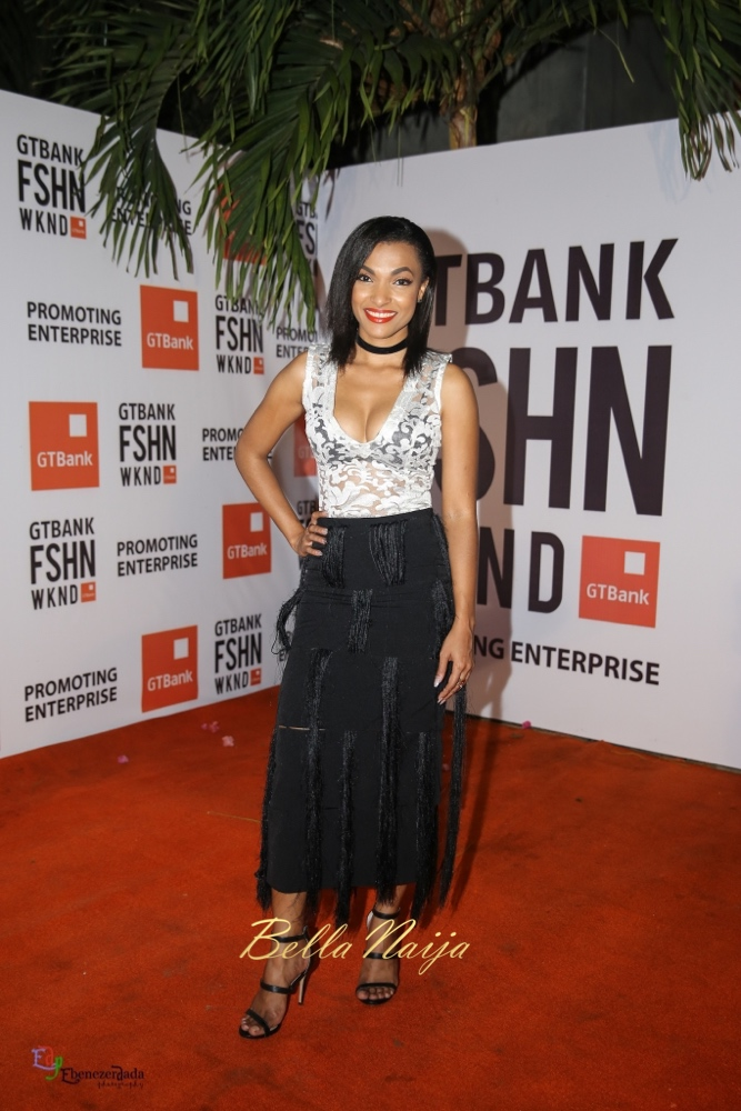 gtbank-fashion-wknd-cocktail_img_7060_27_bellanaija