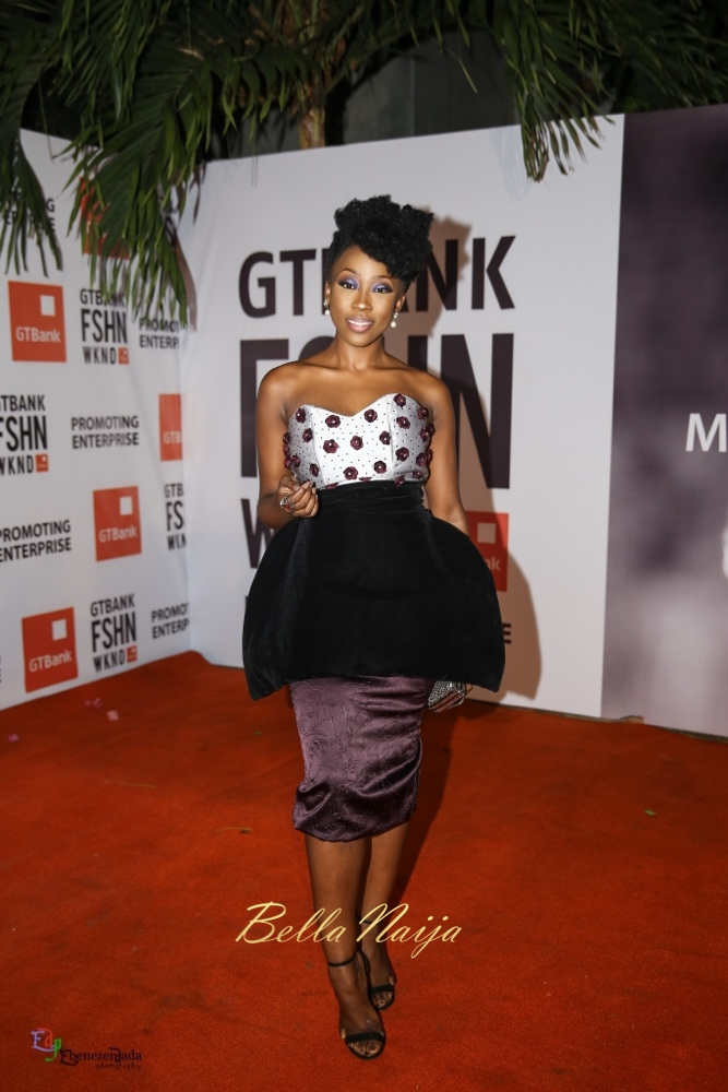 gtbank-fashion-wknd-cocktail_img_7063_28_bellanaija