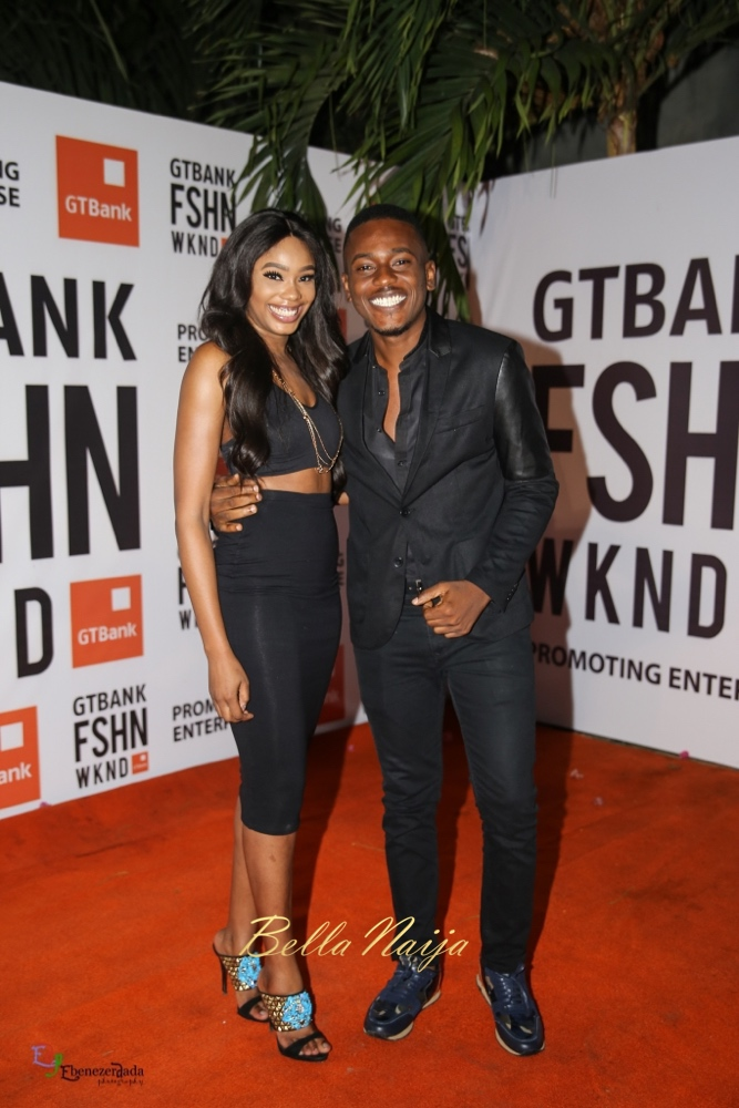 gtbank-fashion-wknd-cocktail_img_7064_29_bellanaija
