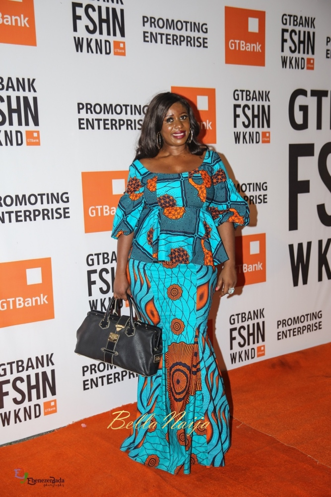 gtbank-fashion-wknd-cocktail_img_7070_30_bellanaija