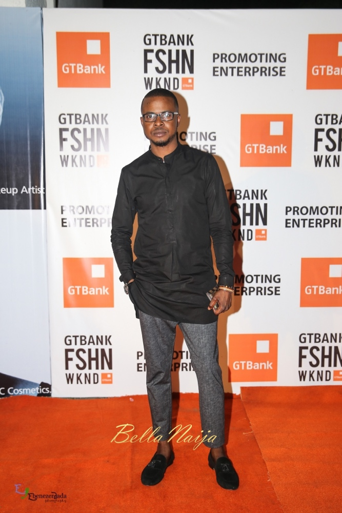 gtbank-fashion-wknd-cocktail_img_7071_31_bellanaija
