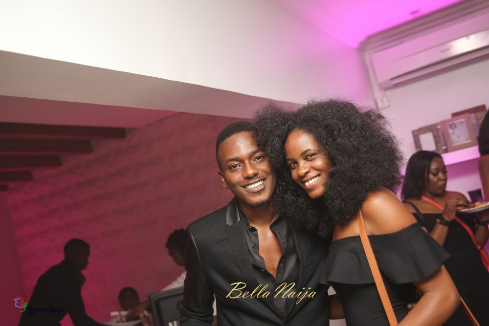 gtbank-fashion-wknd-cocktail_img_7076_26_bellanaija
