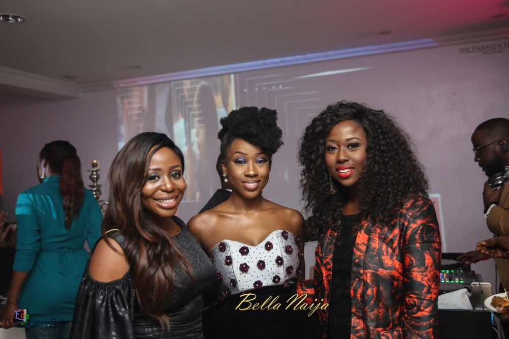 gtbank-fashion-wknd-cocktail_img_7078_27_bellanaija
