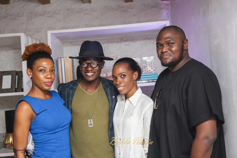 gtbank-fashion-wknd-cocktail_img_7081_28_bellanaija