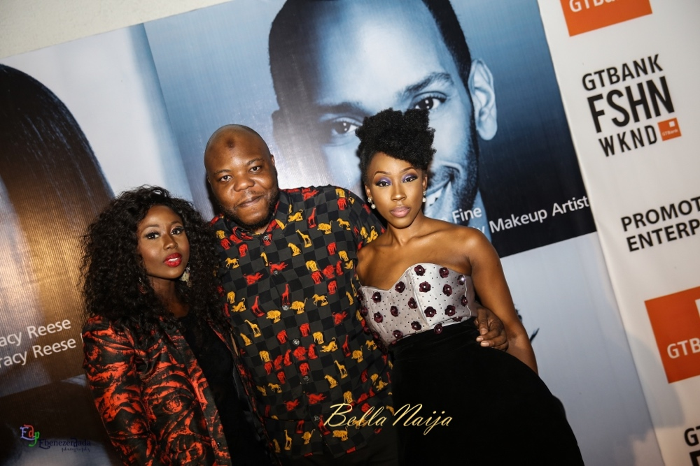 gtbank-fashion-wknd-cocktail_img_7091_29_bellanaija