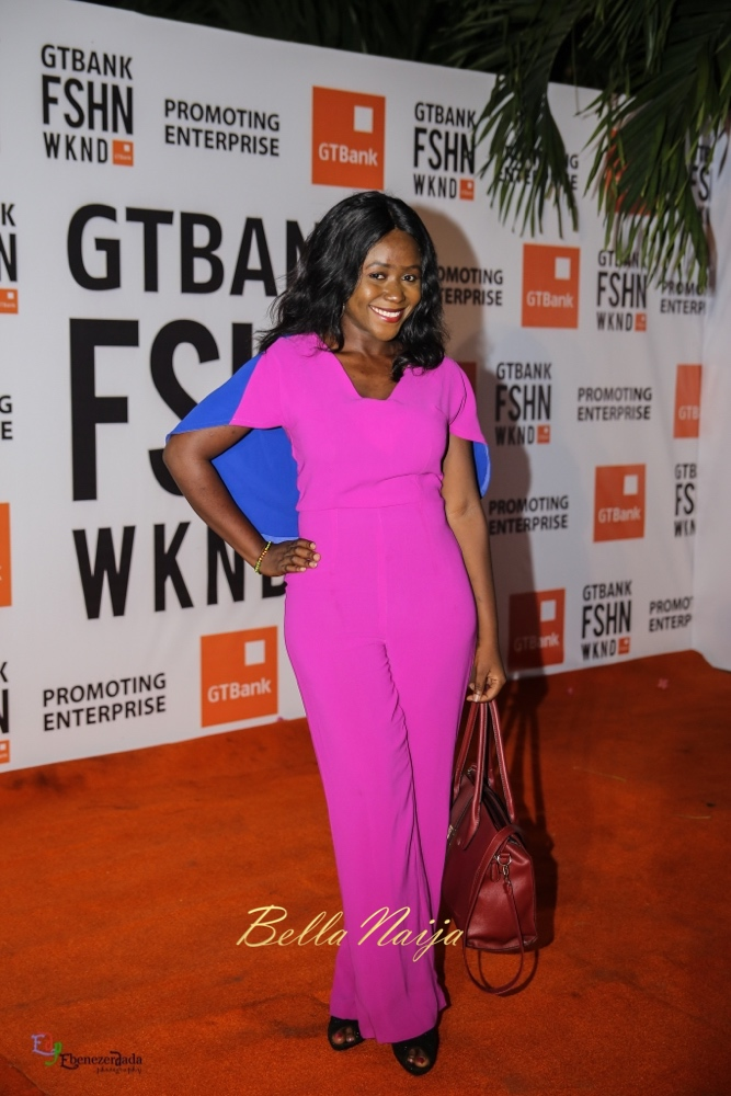 gtbank-fashion-wknd-cocktail_img_7092_32_bellanaija