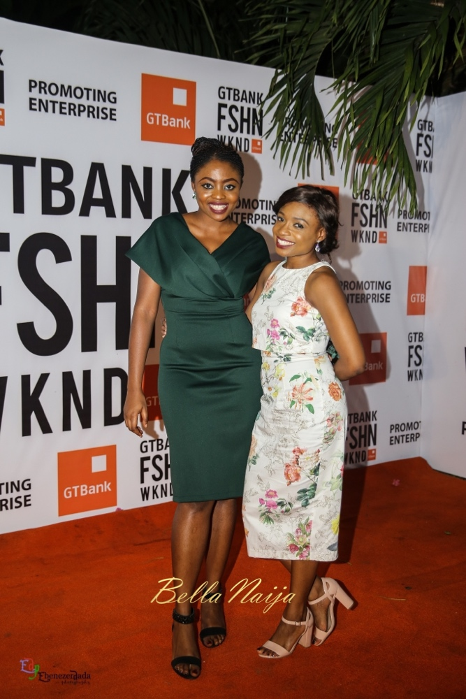 gtbank-fashion-wknd-cocktail_img_7094_33_bellanaija