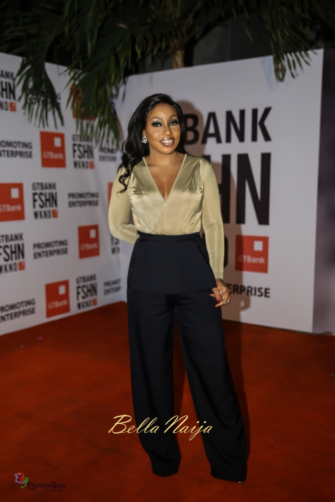 gtbank-fashion-wknd-cocktail_img_7099_34_bellanaija