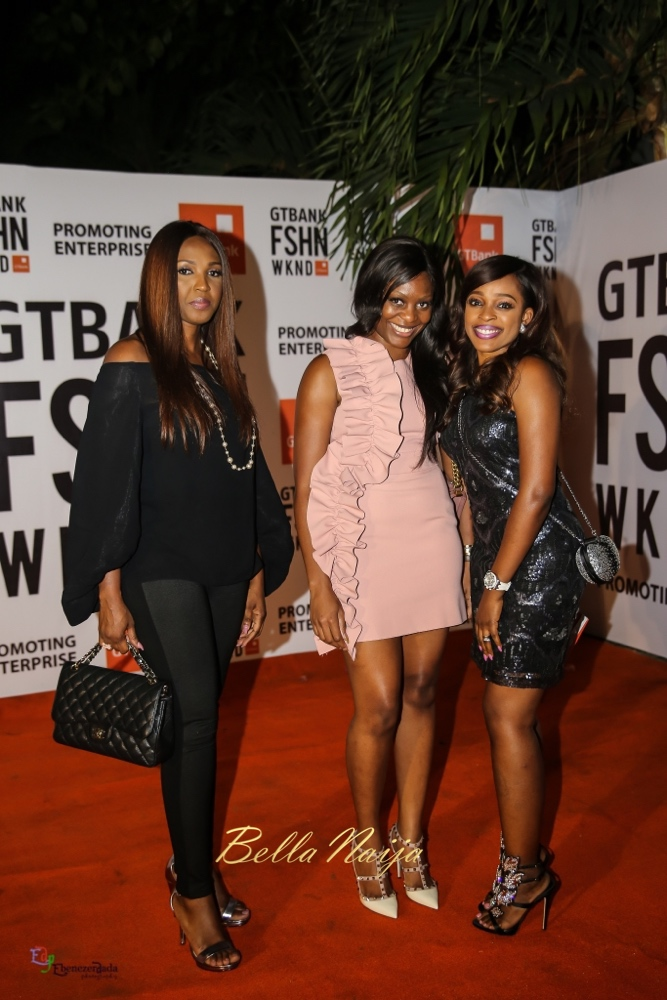 gtbank-fashion-wknd-cocktail_img_7101_35_bellanaija