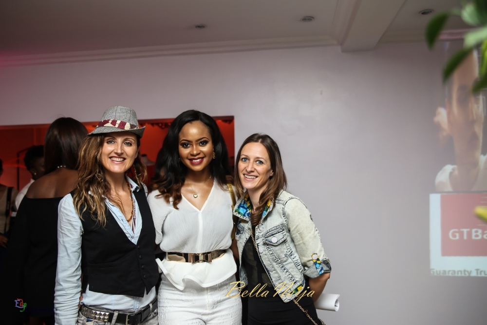 gtbank-fashion-wknd-cocktail_img_7104_30_bellanaija