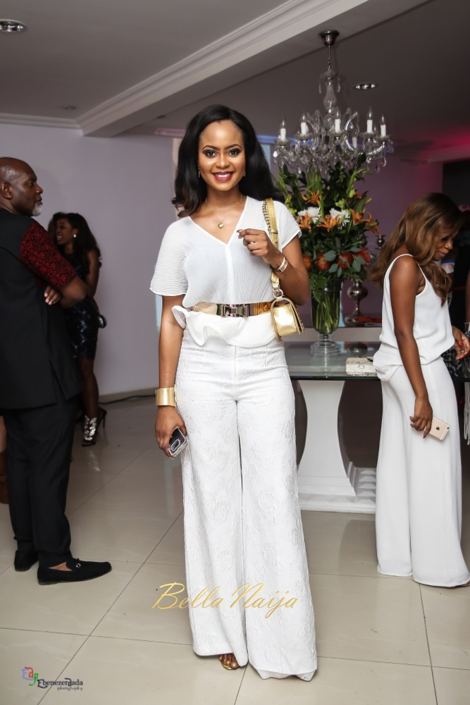 gtbank-fashion-wknd-cocktail_img_7108_36_bellanaija