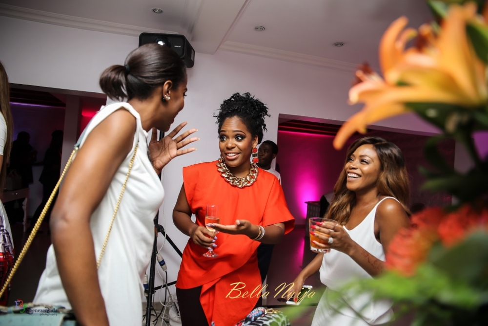 gtbank-fashion-wknd-cocktail_img_7113_31_bellanaija