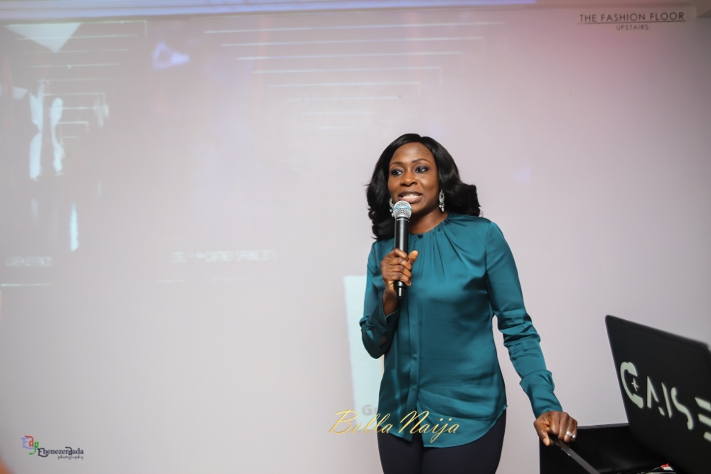 gtbank-fashion-wknd-cocktail_img_7116_32_bellanaija