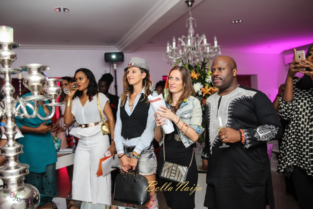gtbank-fashion-wknd-cocktail_img_7118_33_bellanaija