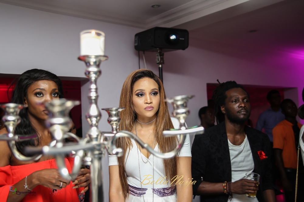 gtbank-fashion-wknd-cocktail_img_7124_34_bellanaija