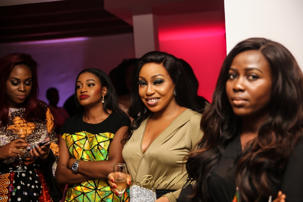 gtbank-fashion-wknd-cocktail_img_7126_35_bellanaija