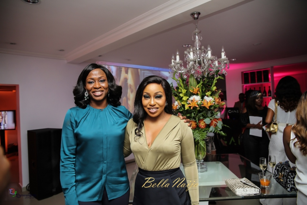 gtbank-fashion-wknd-cocktail_img_7132_37_bellanaija