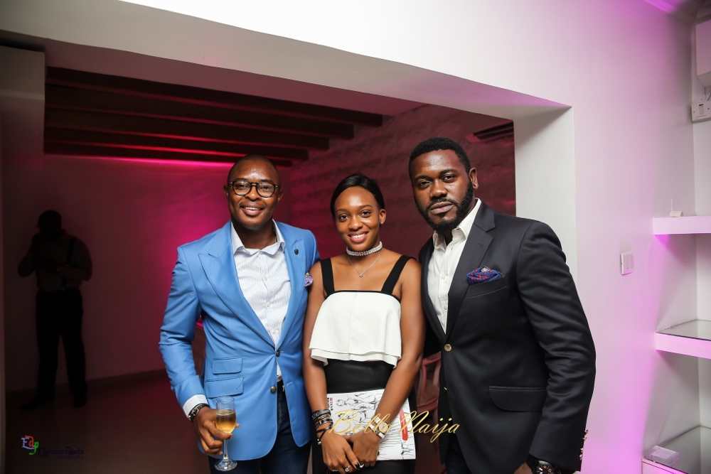 gtbank-fashion-wknd-cocktail_img_7136_38_bellanaija