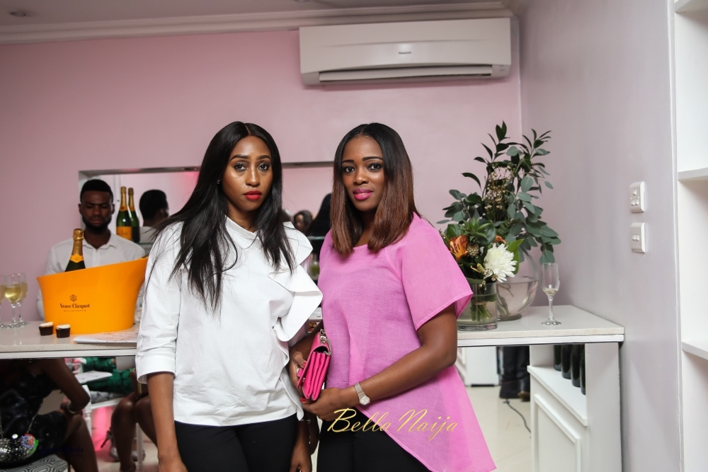 gtbank-fashion-wknd-cocktail_img_7140_39_bellanaija