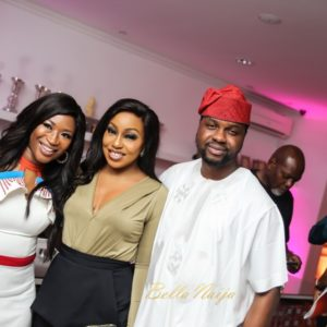 gtbank-fashion-wknd-cocktail_img_7148_41_bellanaija