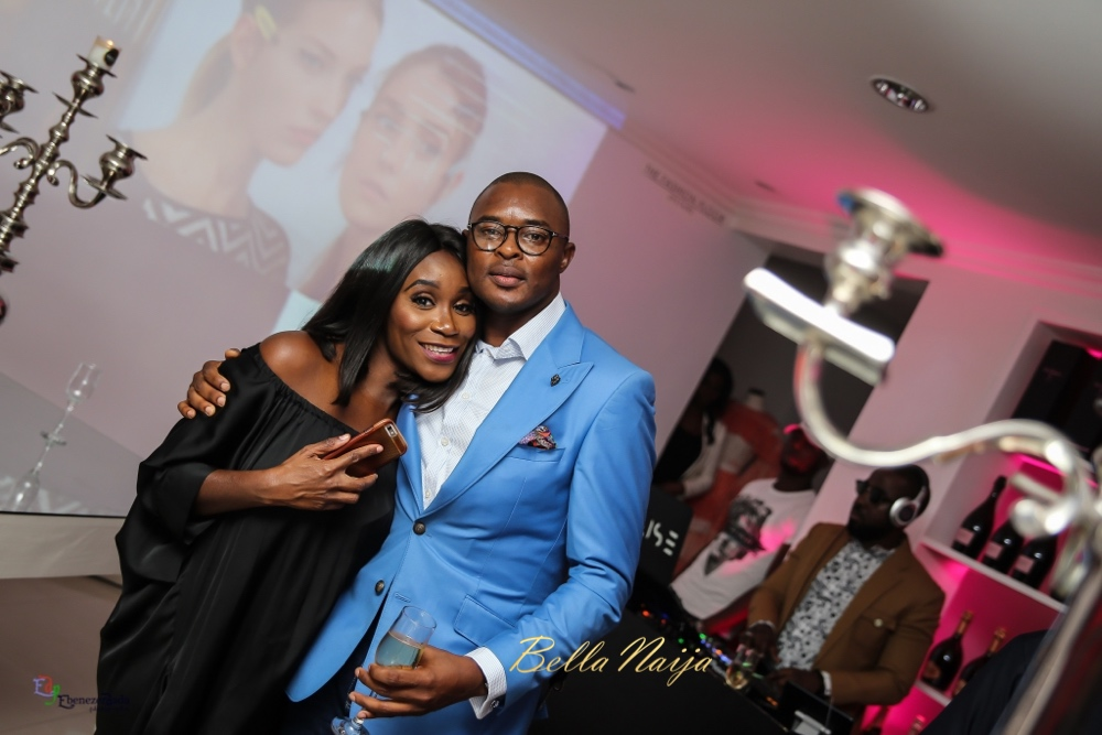 gtbank-fashion-wknd-cocktail_img_7149_42_bellanaija