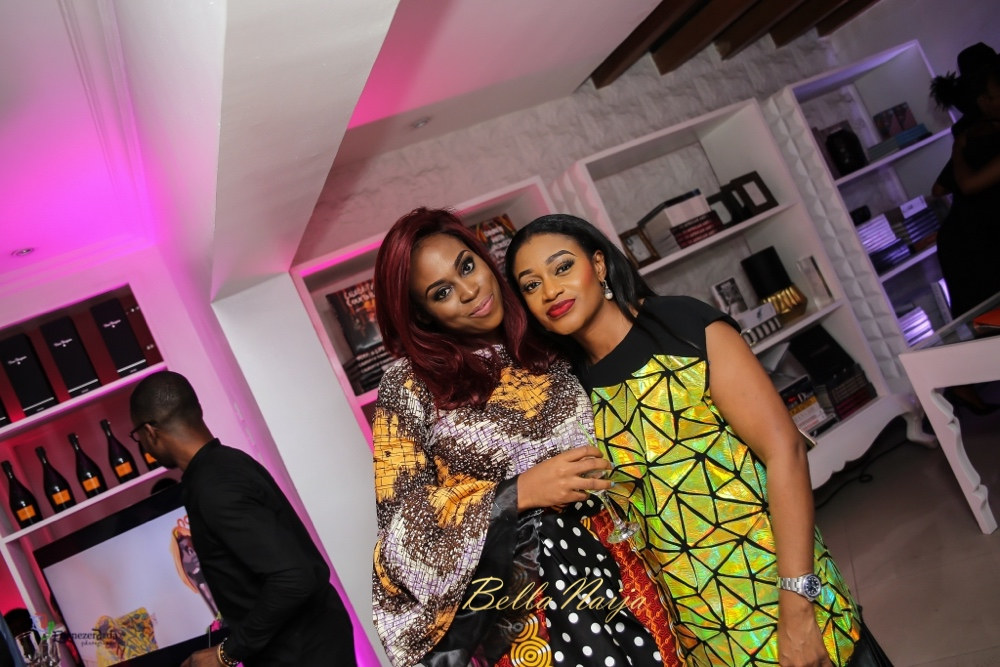 gtbank-fashion-wknd-cocktail_img_7152_44_bellanaija