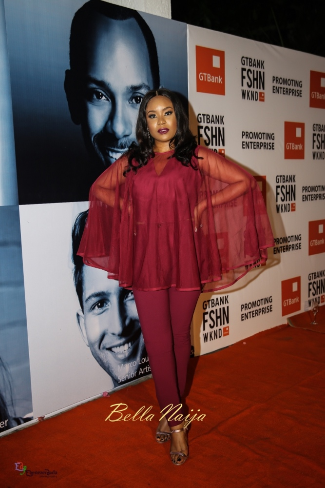 gtbank-fashion-wknd-cocktail_img_7155_37_bellanaija